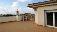 Luxurious 4 bedroom 400m2 Villa in Catral. (21)