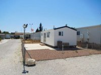 Mobile home on Interest free finance (21)