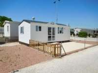 Mobile home on Interest free finance (0)