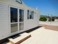 Mobile home on Interest free finance (23)