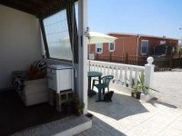 Rent to but, 3 bedroom, 2 bathroom bungalow (4)