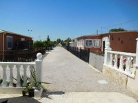 Rent to but, 3 bedroom, 2 bathroom bungalow (6)
