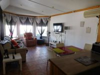 Rent to but, 3 bedroom, 2 bathroom bungalow (26)