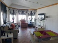 Rent to but, 3 bedroom, 2 bathroom bungalow (27)