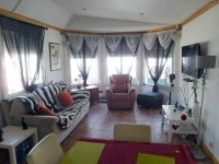 Rent to but, 3 bedroom, 2 bathroom bungalow (28)