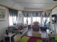 Rent to but, 3 bedroom, 2 bathroom bungalow (29)