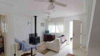 5 bedroom, 3 bathroom semi detached villa in marquesa golf, Quesada (5)