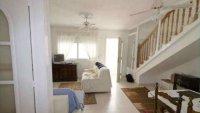 5 bedroom, 3 bathroom semi detached villa in marquesa golf, Quesada (7)