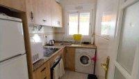 5 bedroom, 3 bathroom semi detached villa in marquesa golf, Quesada (8)