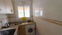 5 bedroom, 3 bathroom semi detached villa in marquesa golf, Quesada (10)