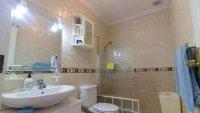 5 bedroom, 3 bathroom semi detached villa in marquesa golf, Quesada (21)
