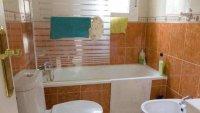 5 bedroom, 3 bathroom semi detached villa in marquesa golf, Quesada (24)