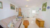5 bedroom, 3 bathroom semi detached villa in marquesa golf, Quesada (27)