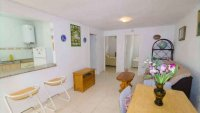 5 bedroom, 3 bathroom semi detached villa in marquesa golf, Quesada (29)