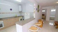 5 bedroom, 3 bathroom semi detached villa in marquesa golf, Quesada (30)