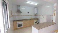 5 bedroom, 3 bathroom semi detached villa in marquesa golf, Quesada (31)