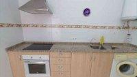 5 bedroom, 3 bathroom semi detached villa in marquesa golf, Quesada (32)