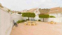 5 bedroom, 3 bathroom semi detached villa in marquesa golf, Quesada (43)