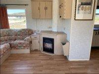 Consalt Elite, 3 bedroom mobile home. (7)