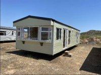 Consalt Elite, 3 bedroom mobile home. (2)