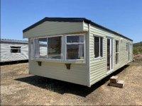 Consalt Elite, 3 bedroom mobile home. (0)