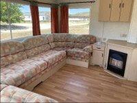 Consalt Elite, 3 bedroom mobile home. (9)