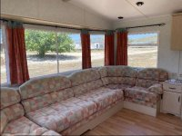 Consalt Elite, 3 bedroom mobile home. (8)