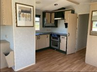Consalt Elite, 3 bedroom mobile home. (10)