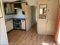 Consalt Elite, 3 bedroom mobile home. (11)