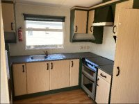 Consalt Elite, 3 bedroom mobile home. (12)