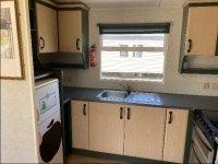Consalt Elite, 3 bedroom mobile home. (13)