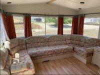 Consalt Elite, 3 bedroom mobile home. (14)