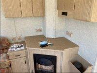 Consalt Elite, 3 bedroom mobile home. (15)