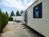Fantastic value for money, 3 bed 1 bath Willerby Monaco Deluxe (2)