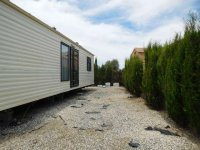 Fantastic value for money, 3 bed 1 bath Willerby Monaco Deluxe (3)