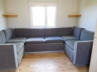 Fantastic value for money, 3 bed 1 bath Willerby Monaco Deluxe (5)