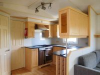 Fantastic value for money, 3 bed 1 bath Willerby Monaco Deluxe (7)