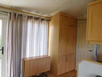 Fantastic value for money, 3 bed 1 bath Willerby Monaco Deluxe (6)