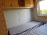 Fantastic value for money, 3 bed 1 bath Willerby Monaco Deluxe (17)