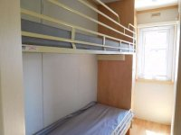 Fantastic value for money, 3 bed 1 bath Willerby Monaco Deluxe (16)