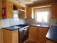 Fantastic value for money, 3 bed 1 bath Willerby Monaco Deluxe (9)