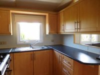 Fantastic value for money, 3 bed 1 bath Willerby Monaco Deluxe (8)