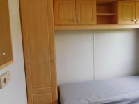 Fantastic value for money, 3 bed 1 bath Willerby Monaco Deluxe (10)