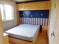 Fantastic value for money, 3 bed 1 bath Willerby Monaco Deluxe (13)