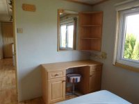 Fantastic value for money, 3 bed 1 bath Willerby Monaco Deluxe (12)