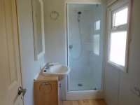 Fantastic value for money, 3 bed 1 bath Willerby Monaco Deluxe (14)