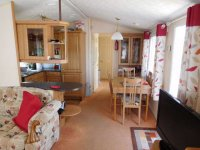 Willerby Granada mobile home, on a fantastic plot (11)