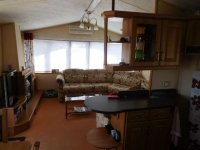 Willerby Granada mobile home, on a fantastic plot (13)