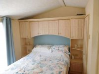 Willerby Granada mobile home, on a fantastic plot (17)