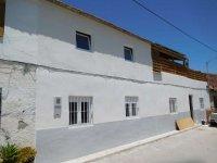 Village house in La Campaneta (0)